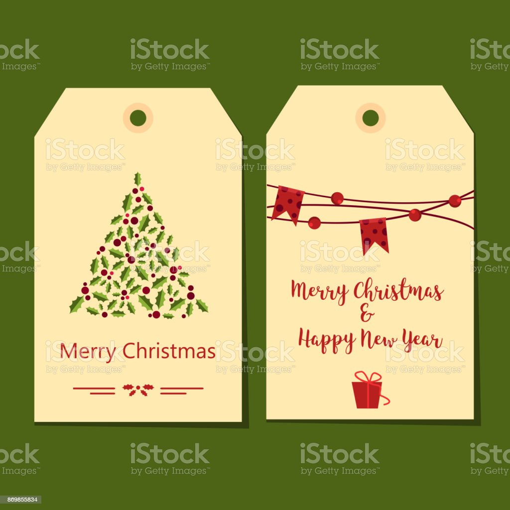 Vector christmas vertical banners with invitation text stock vector vector christmas vertical banners with invitation text royalty free vector christmas vertical banners with invitation stopboris Choice Image