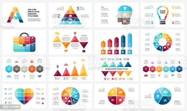 Vector circle arrows infographic cycle diagram business graph chart vector id858144686?b=1&k=6&m=858144686&s=612x612&h=o cmhmhgnkvevqpvbks7zdubytblegotjhktairs7ea=