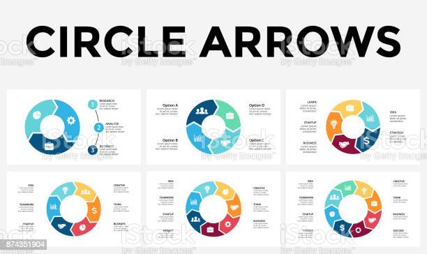 Vector circle arrows infographic cycle diagram graph presentation vector id874351904?b=1&k=6&m=874351904&s=612x612&h=32m5bz617b58yrb0zq06prt7ht5a7ma40bsdkubvxlg=