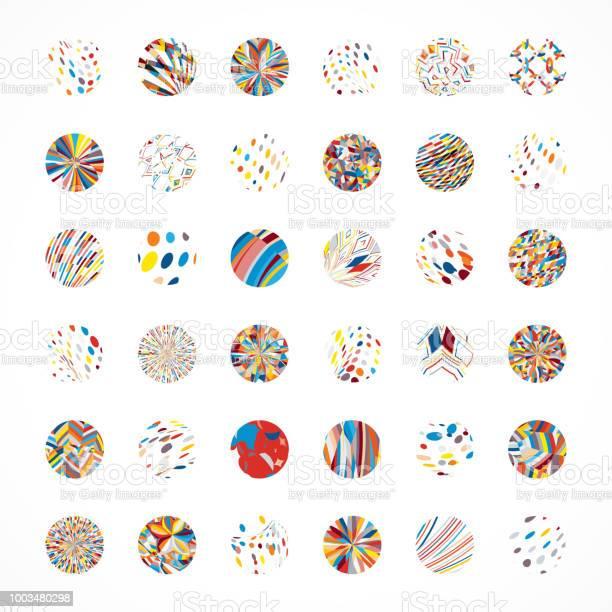Vector circle buttons collection vector id1003480298?b=1&k=6&m=1003480298&s=612x612&h=wj1nqaf3mlcmd29xga5sk3ee4tya4rpqyyqw8dzyigw=