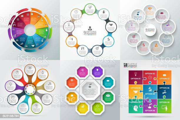 Vector circle element for infographic vector id503158794?b=1&k=6&m=503158794&s=612x612&h=1hie6j36muiwfmtr yzrttuoxp9lac1ij0hovtf pto=