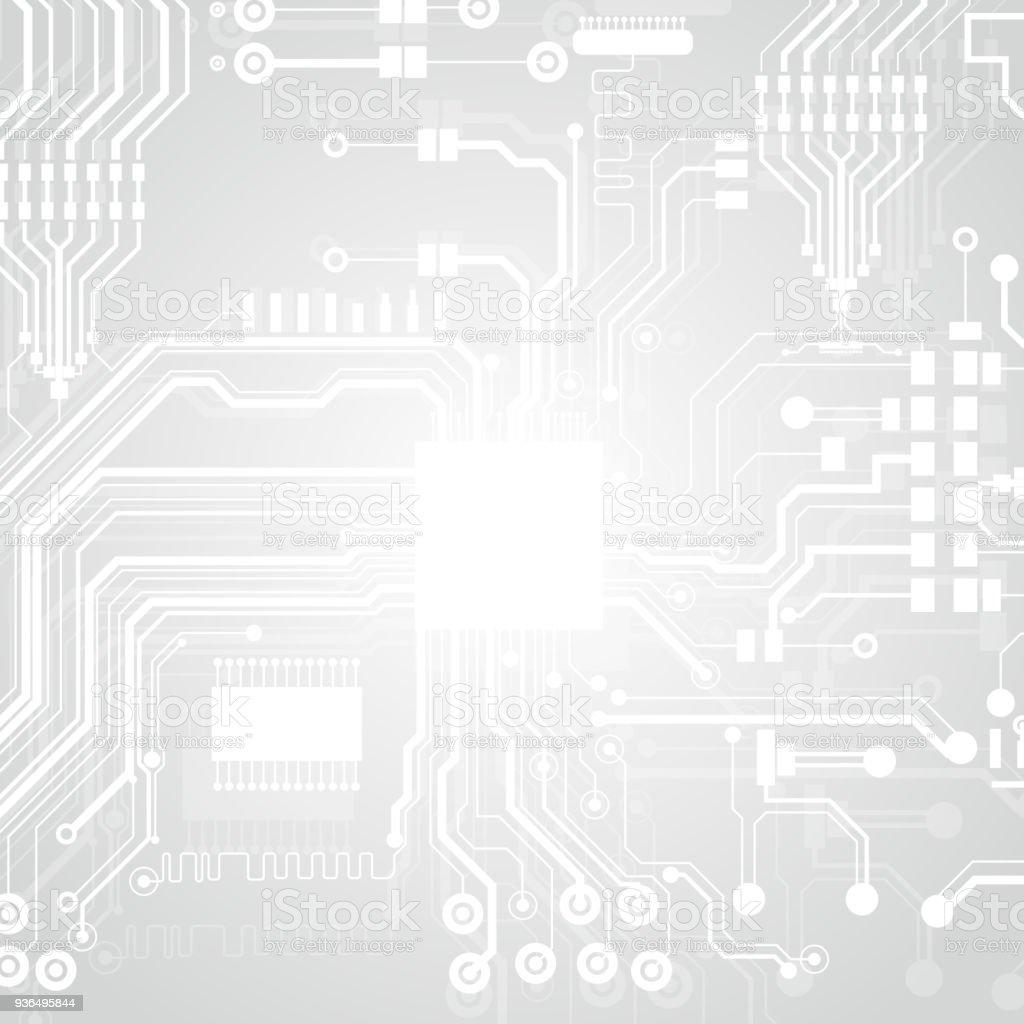 Wunderbar Magnetische Motorstarterverdrahtung Ideen - Der Schaltplan ...