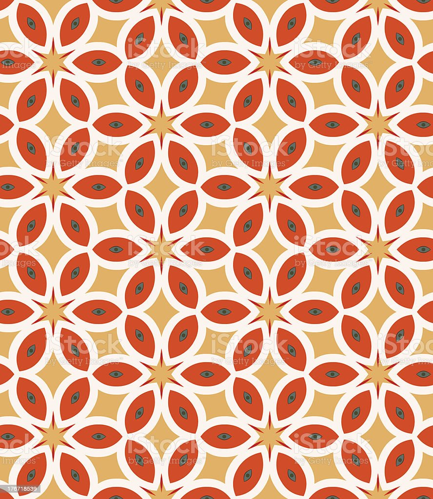 Vector color stylish bright geometric seamless pattern and graphic background royalty-free vector color stylish bright geometric seamless pattern and graphic background stock vector art & more images of abstract