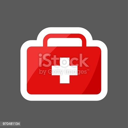 First Aid Sticker Clip Art Download 408 clip arts (Page 1