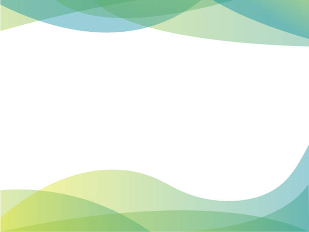 Vector colors wavy wave abstract swoosh background. Wavy waves banner color line for web banner. Vector colors wavy wave abstract swoosh background. Wavy waves banner color line for web banner. Abstract wave, lines wave texture background, web design abstract card, abstract banners. abstract borders stock illustrations