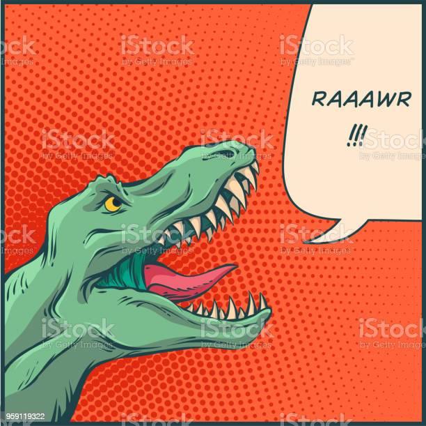 Vector comics dinosaur vector id959119322?b=1&k=6&m=959119322&s=612x612&h=hyurimmpuvimqaql qjo21nravlddsk5he9ztypy2zy=
