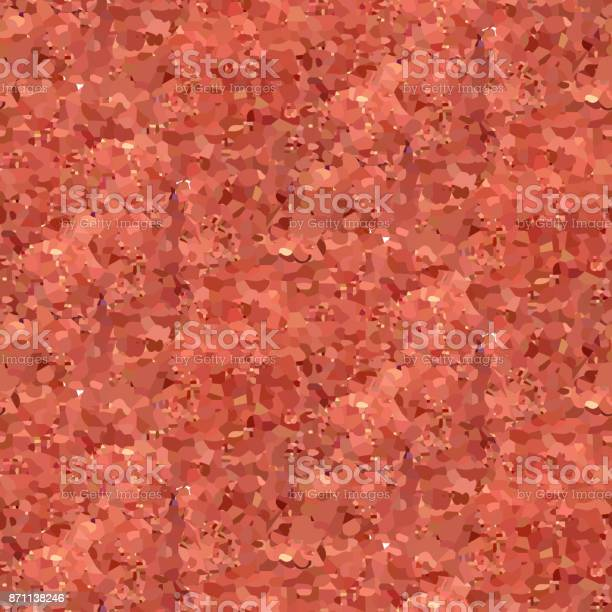 Vector copper glitter sand seamless background vector id871138246?b=1&k=6&m=871138246&s=612x612&h=fyrfkmexq tmh0sgybasqryn0jbpb9gpcy3iefvd rq=