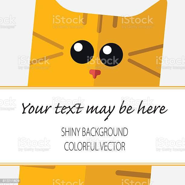 Vector corporate identity template vector id512211829?b=1&k=6&m=512211829&s=612x612&h=qqkxnvppe6fijxt1jrslita 2jvcnrdf39xqxdkjdvo=