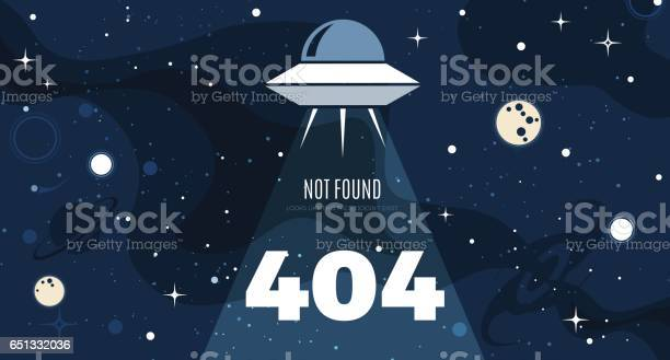 Vector cosmos background design vector id651332036?b=1&k=6&m=651332036&s=612x612&h=s2dhuyzn1e6ys2qsv41dteurlvsczh ojst8zvfii6w=