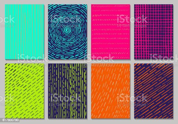 Vector creative cards vector id617900790?b=1&k=6&m=617900790&s=612x612&h=tigrcyffuw1ze2c2t lqdw2kpup nakjbnphhwccpro=