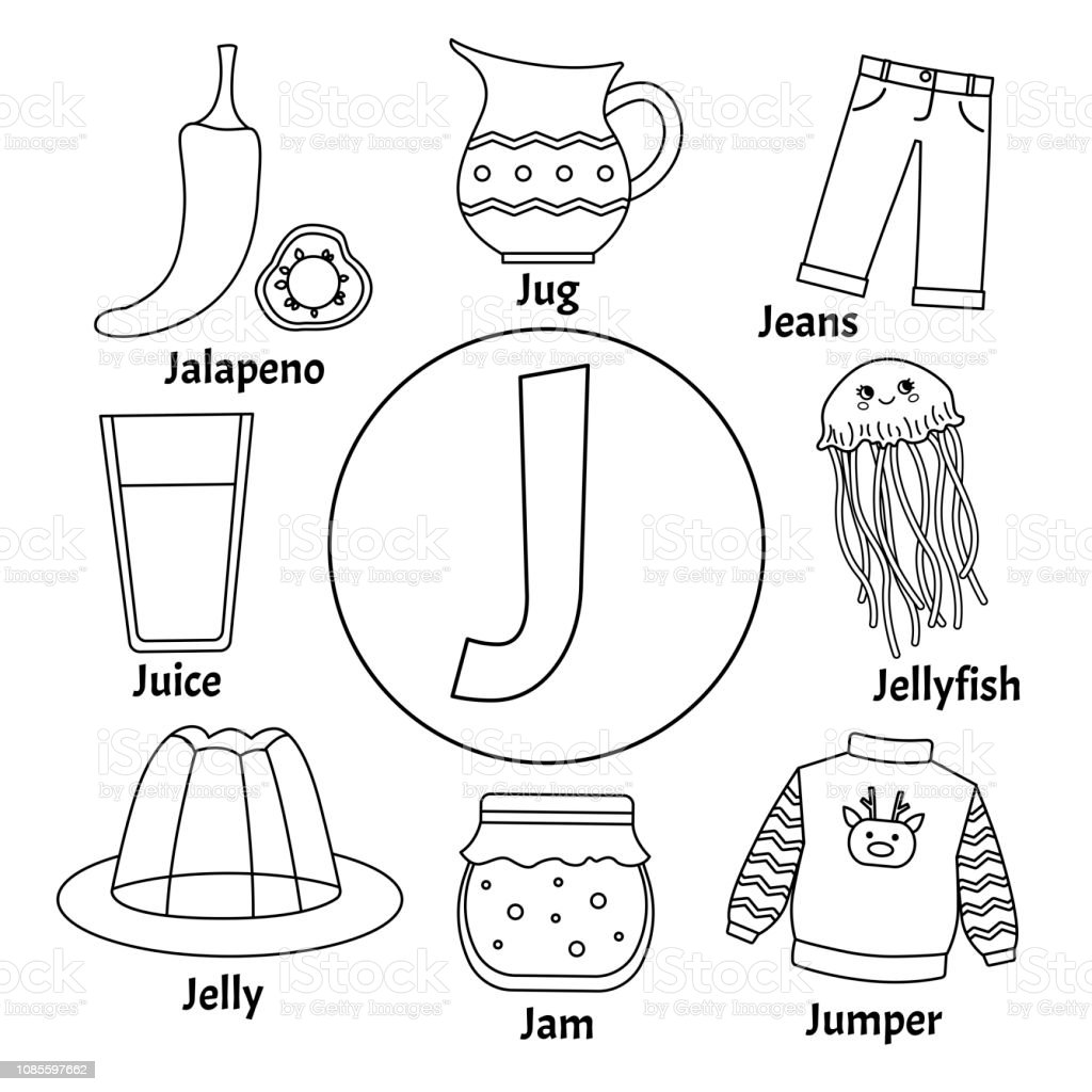 Free Letter L Clipart Black And White, Download Free Clip Art, Free Clip Art  on Clipart Library
