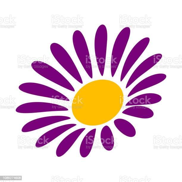 Vector daisy chamomile isolated on white background vector id1085274608?b=1&k=6&m=1085274608&s=612x612&h=lt6irgvxe79xomnvnfk ml6t15pbro28imxmrtggc9c=
