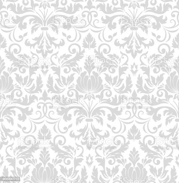 Vector damask seamless pattern element classical luxury old fashioned vector id956390772?b=1&k=6&m=956390772&s=612x612&h=1bv48zh6tyq0wevyz1 pwwqqsvmgsnd1adjqtxb3vrw=