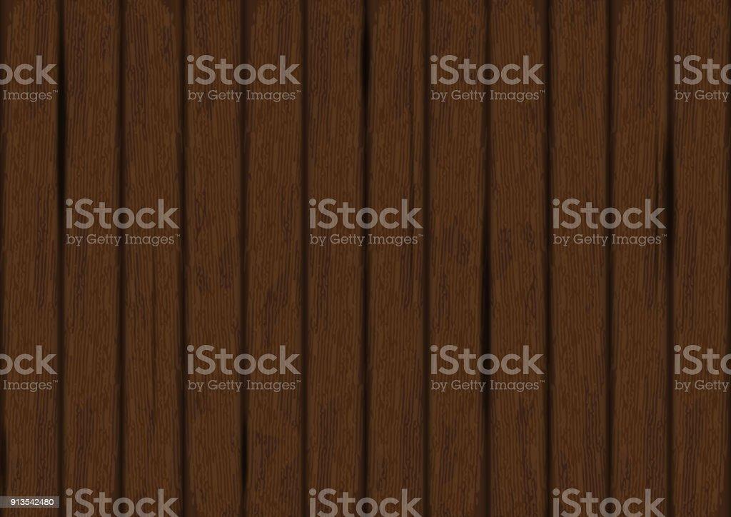 Royalty Free Dark Wood Floor Clip Art Vector Images Illustrations