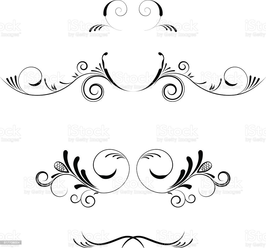 Decoration Design Pattern Example