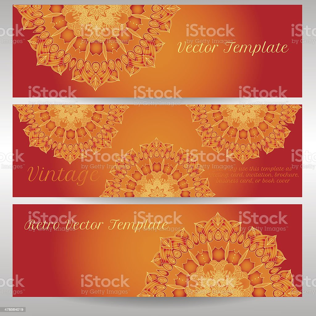 vector delicate lace round pattern royalty-free vector delicate lace round pattern stock vector art & more images of abstract