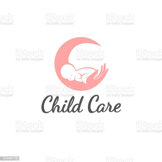 Vector design concept baby care icon vector id1040981762?b=1&k=6&m=1040981762&s=612x612&h=gsbvjsgaucj3mybybx7w89hliqsqar42k464hdyg hy=