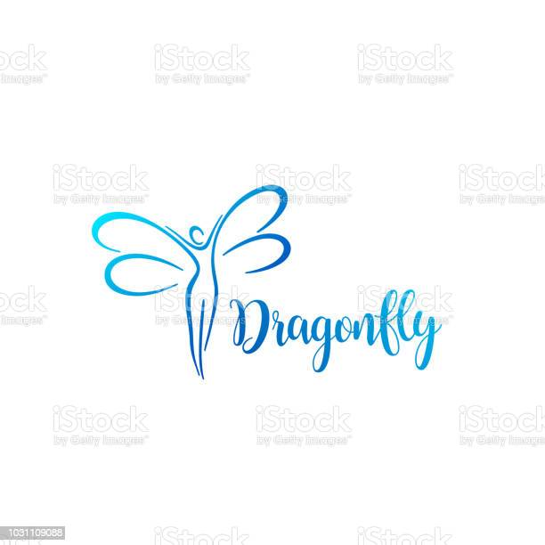 Vector design element dragonfly sign vector id1031109088?b=1&k=6&m=1031109088&s=612x612&h=cwteob8 8fz5rp9sgoma4m0bzlgx3ox9sdsno3tf20m=
