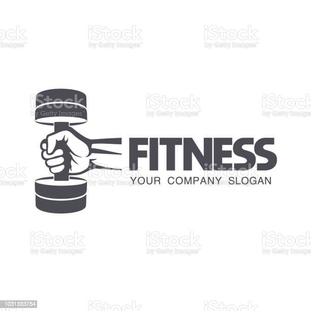 Vector design element for fitness club vector id1031333754?b=1&k=6&m=1031333754&s=612x612&h=4ojancrheyczbdkzrftgk6zlnonvbtcmsrtwy3nrkuu=