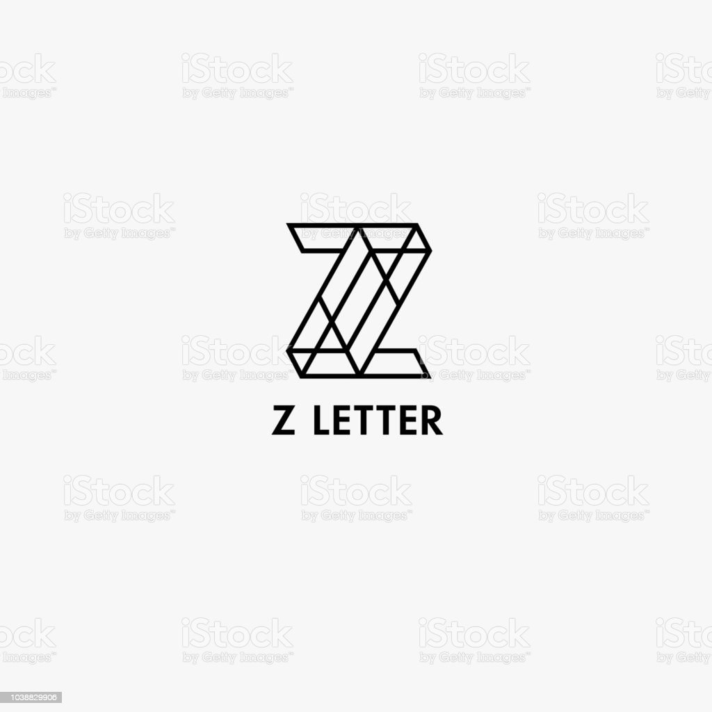 Vector design template for business letter x stock vector art more vector design template for business letter x royalty free vector design template for business wajeb Images