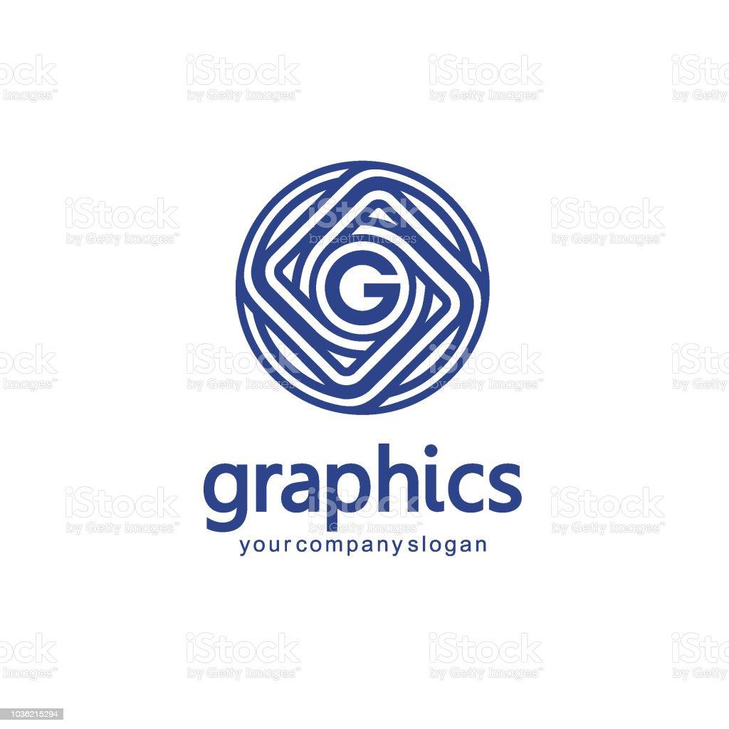 Avery 5294 Template Illustrator
