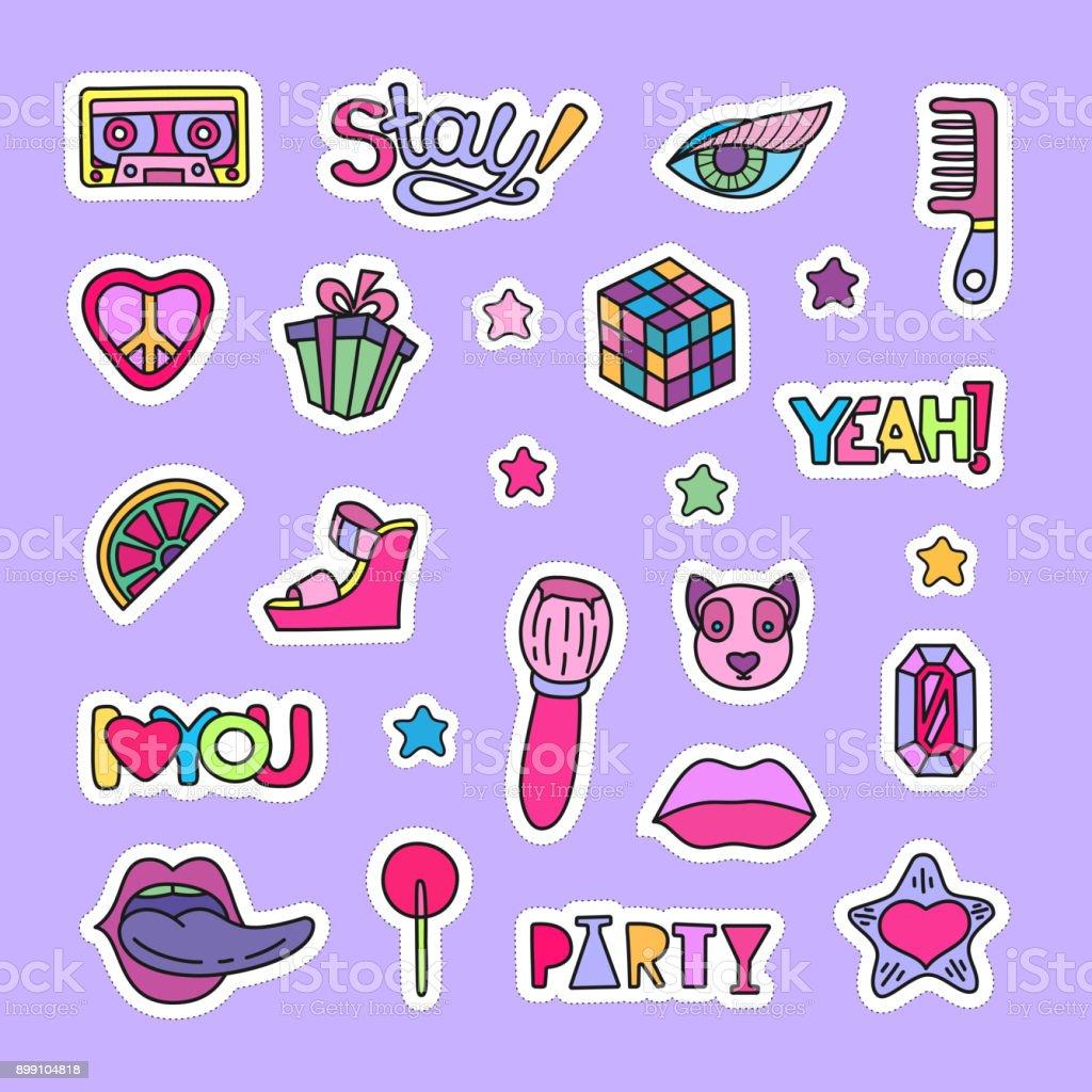 Party Celebration PNG - celebrate, celebration clipart, fireworks, get, get  together | Clip art, Graphic design text, Fireworks