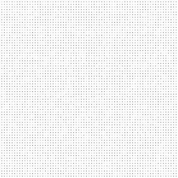 векторный фон в горошек - маленький stock illustrations