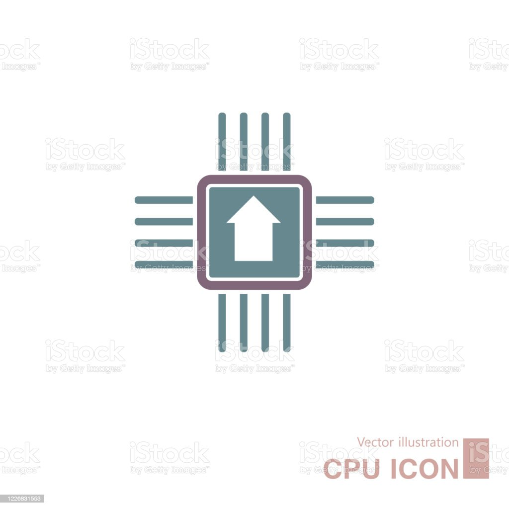 vector drawing of computer cpu stock illustration download image now istock vector drawing of computer cpu stock illustration download image now istock