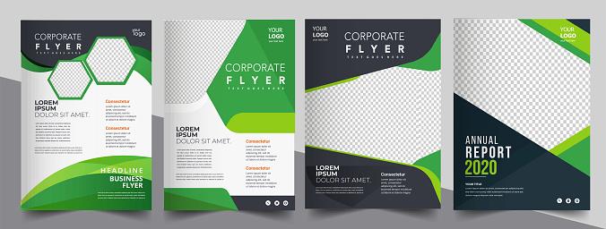 can be adapt for brochure, flyer, leaflet, etc