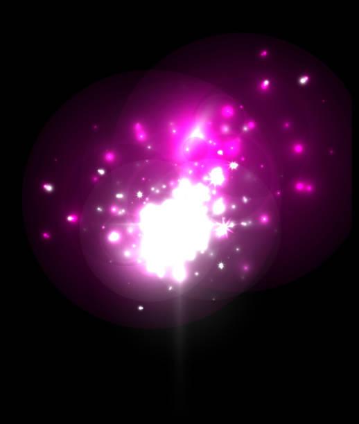 ilustraciones, imágenes clip art, dibujos animados e iconos de stock de vector de energía explosión - sparks
