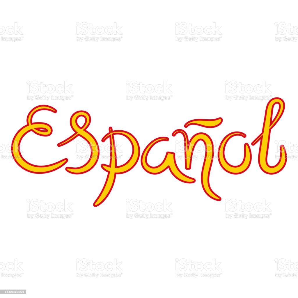 Dating translation en espagnol clé de feuille de calcul de datation radiométrique