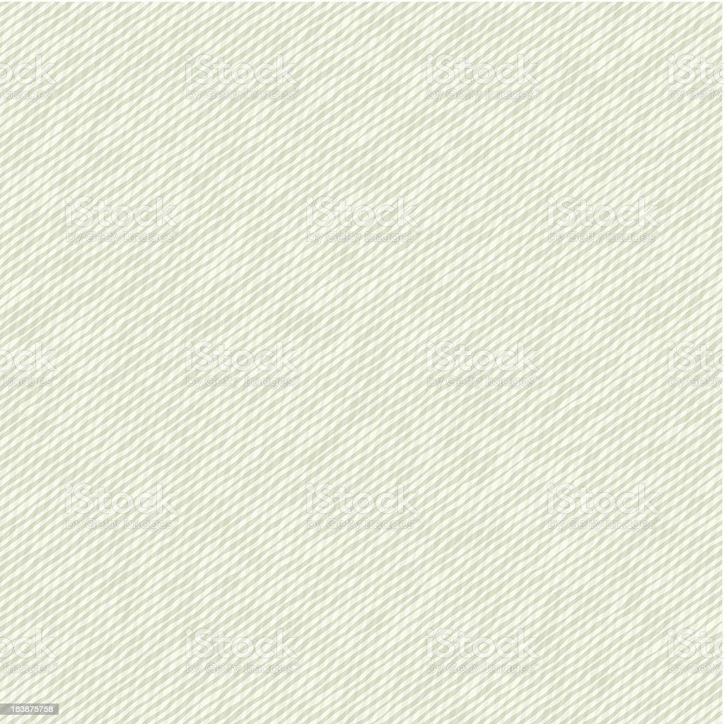 Vector fabric texture background royalty-free stock vector art