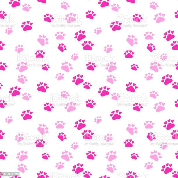 Vector fashion seamless pattern with cats trace doodle style vector id901891798?b=1&k=6&m=901891798&s=612x612&h=vtpc9fxxjqwc vx8j7i75yixt52rae8bzrm3fd2ydy8=