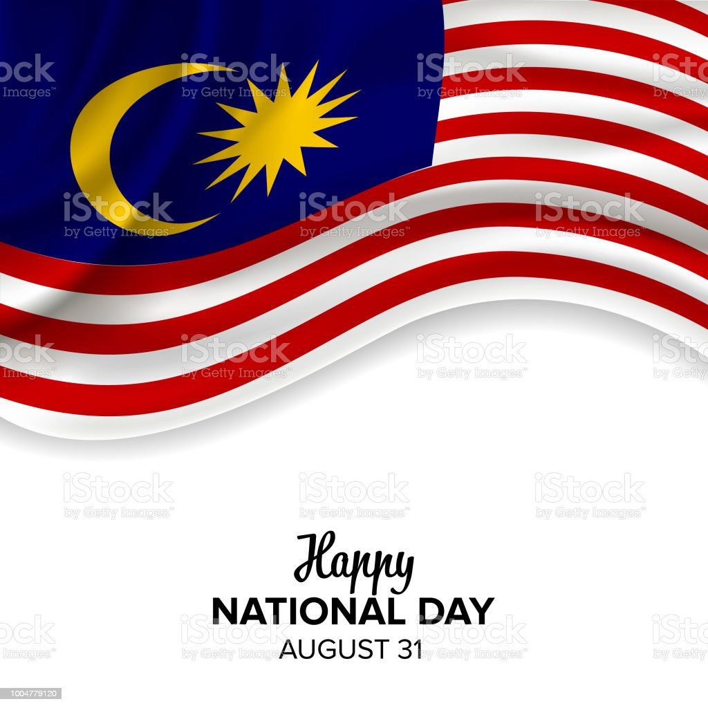malaysia day vs national day List of national and public holidays for malaysia in the year 2018 new year's day is on monday, 01 january 2018 federal territory day (putrajaya, kuala lumpur and labuan only) is on thursday, 01 february 2018.