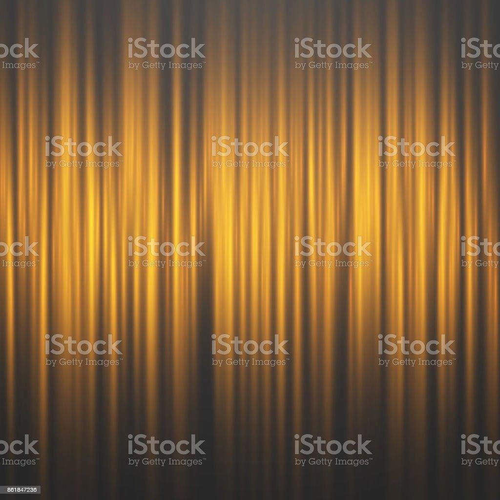 Vektorfeuer Motion Graphics Feuer Fluss Vorlage Stock Vektor Art und ...