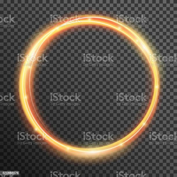 Vector fire sparkle spiral wave line with flying sparkling flash vector id520888576?b=1&k=6&m=520888576&s=612x612&h=ve4r6lvq3ylcb8nv4iz0baakpltixobu2j0xks6niwo=