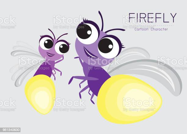Vector firefly cartoon character design cute style concept vector id951340630?b=1&k=6&m=951340630&s=612x612&h=uthz4cwgtyvelzy51rsn omvw5s1falckii tyj4tjg=