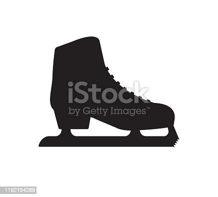 Ice skates clipart. Free download transparent .PNG   Creazilla