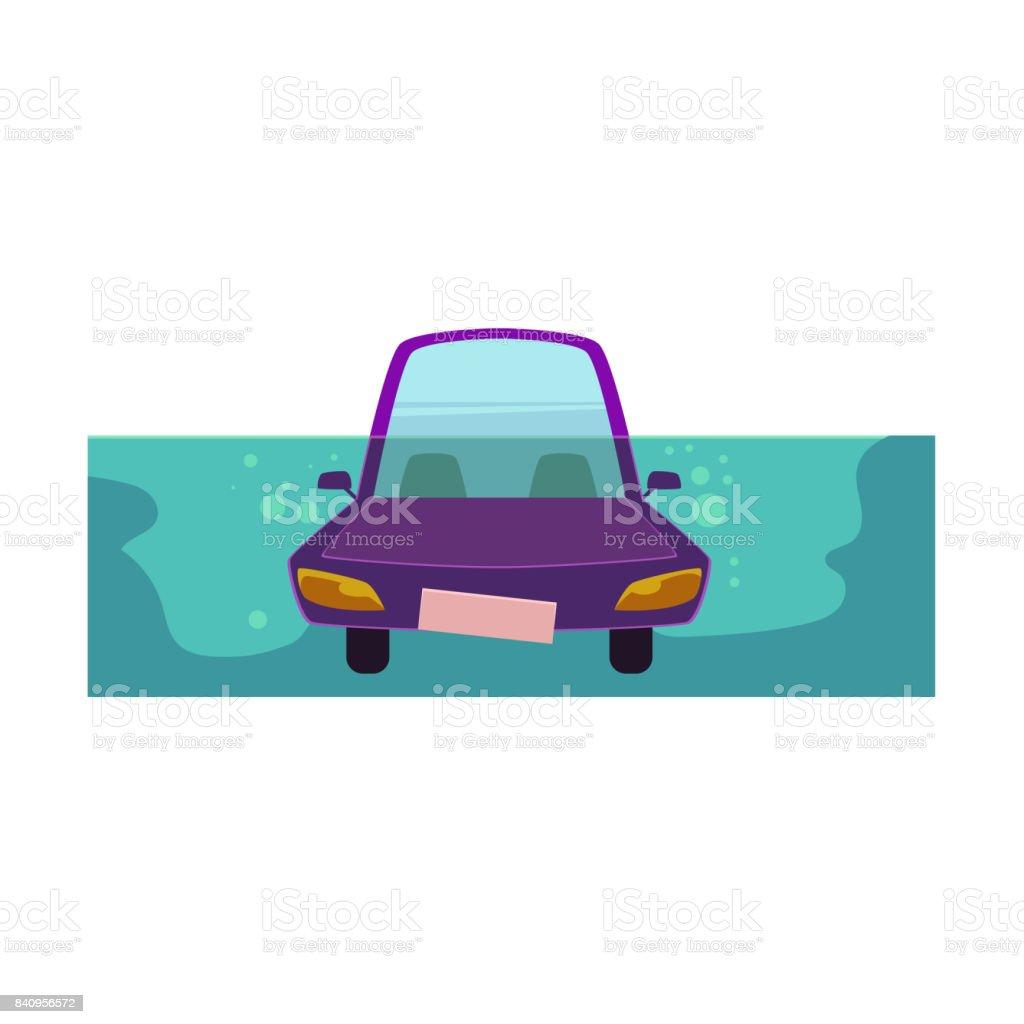 Dessin voiture stylisee - Dessin voiture stylisee ...