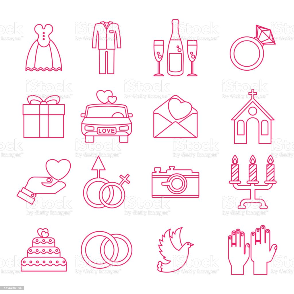 catholic wedding program examples ceremony template marriage outline ...