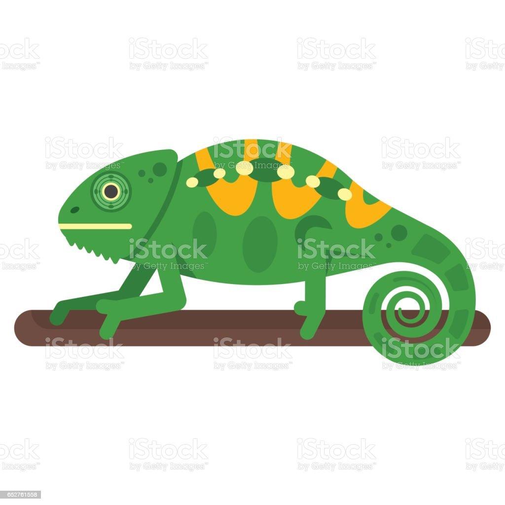royalty free chameleon camouflage clip art vector images rh istockphoto com Tree Hole Clip Art Eyes Clip Art