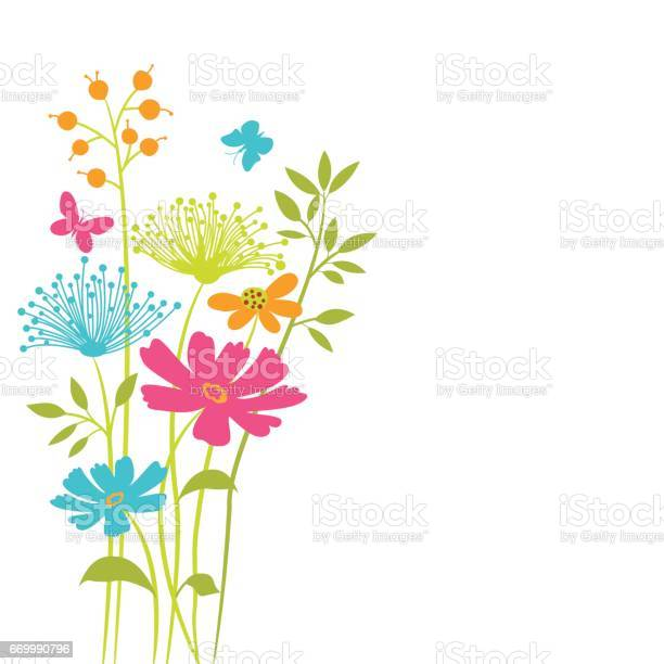 Vector floral background vector id669990796?b=1&k=6&m=669990796&s=612x612&h=xxh 29mmnbwoomkf1bxrs khdllcvgxjrlwv thdl u=