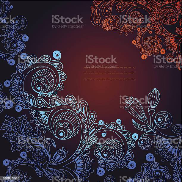 Vector floral decorative background vector id453515637?b=1&k=6&m=453515637&s=612x612&h=llaig0j9dv mj1h76rr98yyx2j1mg8kqyfk9jcxsqjg=