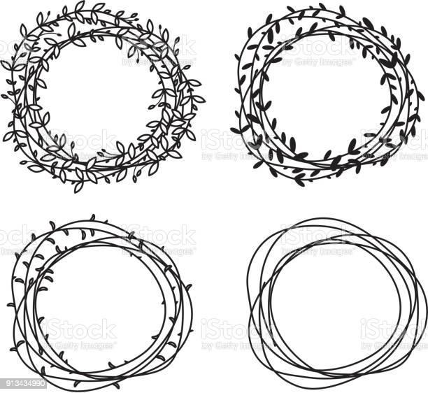 Vector floral frames vector id913434990?b=1&k=6&m=913434990&s=612x612&h= bvjqbv7br26fuw5padxs3fuprt4uhlegjnau32qdsw=