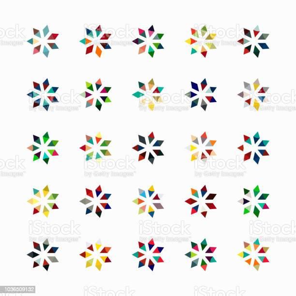 Vector floral pattern symbol collection vector id1036509132?b=1&k=6&m=1036509132&s=612x612&h=j8tlwymtrylyixzmqlblobvgkcwlnouze9cur9pijso=