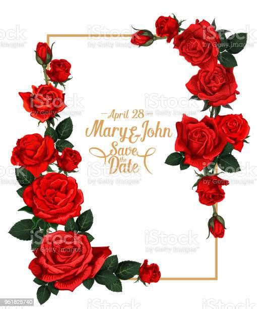 Vector floral wedding picture frame vector id951825740?b=1&k=6&m=951825740&s=612x612&h=p4qx gdx0c1lfbtv62uoijps tme3pwn2d yn9a3pjk=