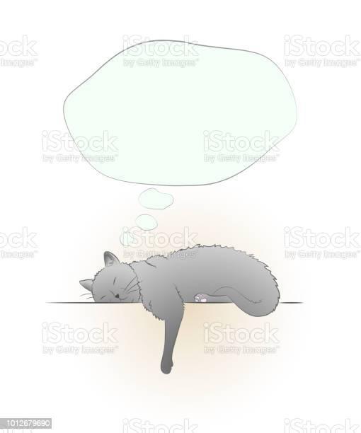 Vector frame and the sleeping cat vector id1012679690?b=1&k=6&m=1012679690&s=612x612&h=8jak7eneybjnr08hhgdmi hhk4aw hf1urnhnbd1uty=