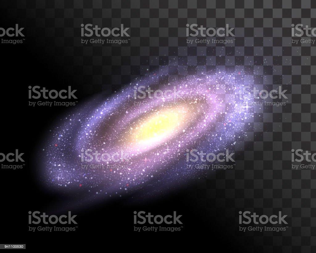Vector galaxy royalty-free vector galaxy stock vector art & more images of abstract