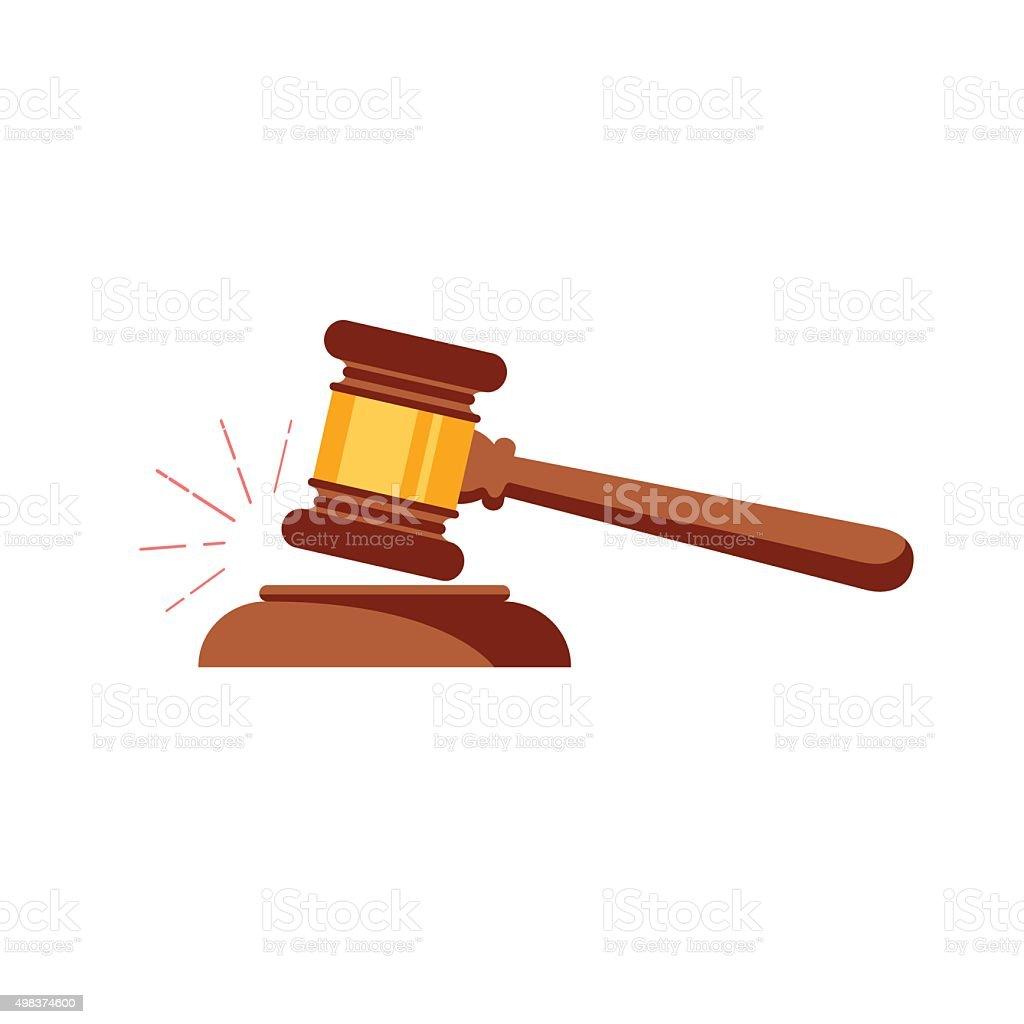 royalty free judge clip art vector images illustrations istock rh istockphoto com clipart judge hammer clip art juggling women