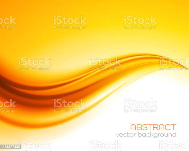 Vector gold background vector id491827306?b=1&k=6&m=491827306&s=612x612&h=zgftfy8iiozmnnpit6vc sul zlxa5b0urcbulsttia=